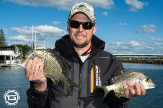 Hobie Fishing Series 13 Rd4 Forster 20210519 0283