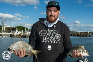 Hobie Fishing Series 13 Rd4 Forster 20210519 0284