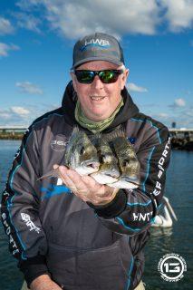 Hobie Fishing Series 13 Rd4 Forster 20210519 0285