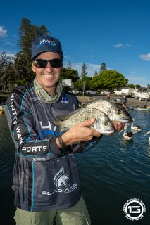 Hobie Fishing Series 13 Rd4 Forster 20210519 0287