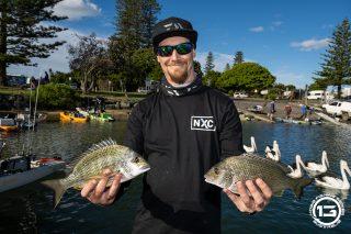 Hobie Fishing Series 13 Rd4 Forster 20210519 0288