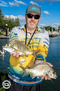 Hobie Fishing Series 13 Rd4 Forster 20210519 0289