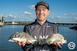 Hobie Fishing Series 13 Rd4 Forster 20210519 0290