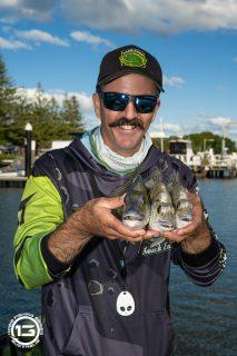 Hobie Fishing Series 13 Rd4 Forster 20210519 0291