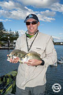 Hobie Fishing Series 13 Rd4 Forster 20210519 0293