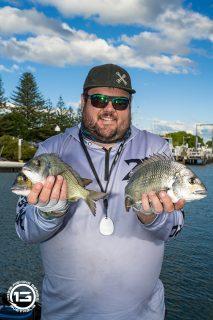 Hobie Fishing Series 13 Rd4 Forster 20210519 0294