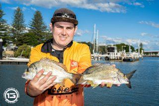 Hobie Fishing Series 13 Rd4 Forster 20210519 0295