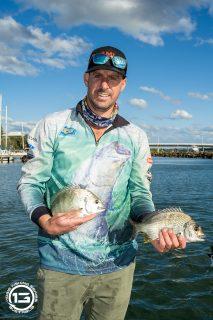 Hobie Fishing Series 13 Rd4 Forster 20210519 0297