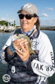 Hobie Fishing Series 13 Rd4 Forster 20210519 0298