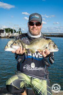 Hobie Fishing Series 13 Rd4 Forster 20210519 0299