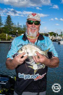 Hobie Fishing Series 13 Rd4 Forster 20210519 0303