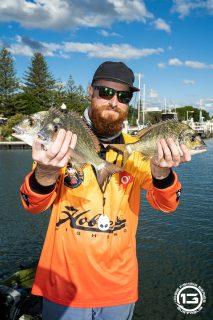 Hobie Fishing Series 13 Rd4 Forster 20210519 0304