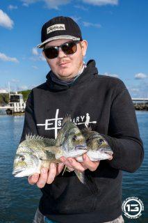 Hobie Fishing Series 13 Rd4 Forster 20210519 0308