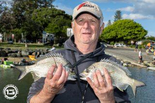 Hobie Fishing Series 13 Rd4 Forster 20210519 0312