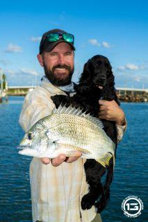 Hobie Fishing Series 13 Rd4 Forster 20210519 0315