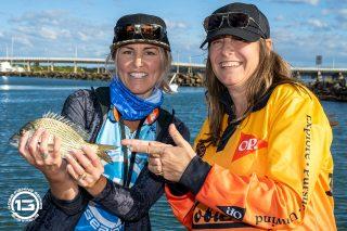 Hobie Fishing Series 13 Rd4 Forster 20210519 0316