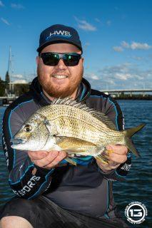 Hobie Fishing Series 13 Rd4 Forster 20210519 0319