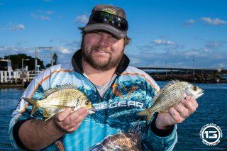 Hobie Fishing Series 13 Rd4 Forster 20210519 0320