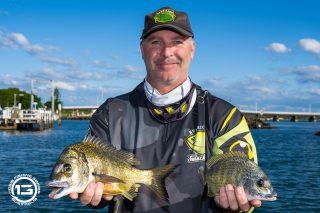 Hobie Fishing Series 13 Rd4 Forster 20210519 0324