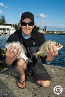 Hobie Fishing Series 13 Rd4 Forster 20210519 0332