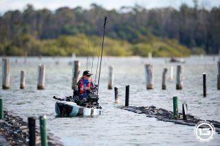 Hobie Fishing Series 13 Rd4 Forster 20210519 0340