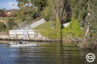 Hobie Fishing Series 13 Rd7 Swan River20210619 0203