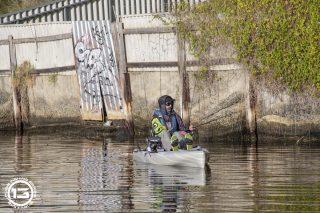 Hobie Fishing Series 13 Rd7 Swan River20210619 0204