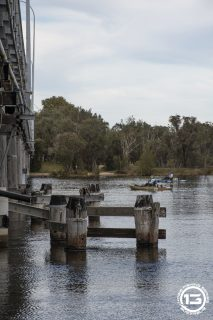 Hobie Fishing Series 13 Rd7 Swan River20210619 0208