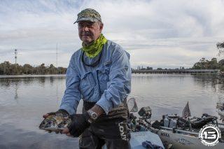Hobie Fishing Series 13 Rd7 Swan River20210619 0210