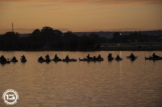 Hobie Fishing Series 13 Rd7 Swan River20210619 0230