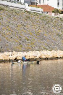 Hobie Fishing Series 13 Rd7 Swan River20210619 0231