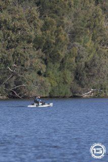 Hobie Fishing Series 13 Rd7 Swan River20210619 0233