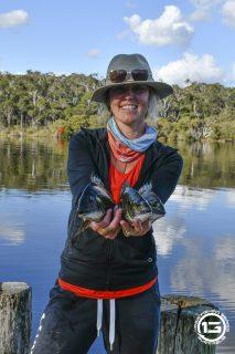 Hobie Fishing Series 13 Rd6 Blackwood River 20210612 0318