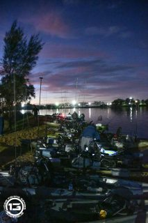 Hobie Fishing Series 13 Rd7 Swan River 2021061920210619 0099