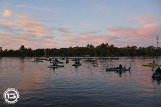 Hobie Fishing Series 13 Rd7 Swan River 2021061920210619 0100