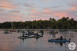 Hobie Fishing Series 13 Rd7 Swan River 2021061920210619 0101