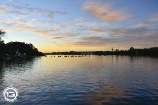 Hobie Fishing Series 13 Rd7 Swan River 2021061920210619 0102