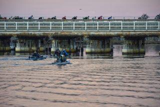 Hobie Fishing Series 13 Rd7 Swan River 2021061920210619 0103