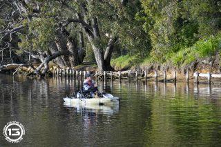 Hobie Fishing Series 13 Rd7 Swan River 2021061920210619 0105