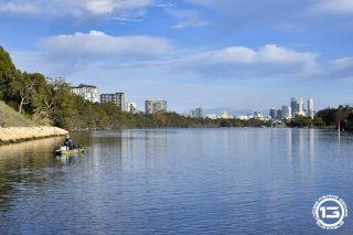 Hobie Fishing Series 13 Rd7 Swan River 2021061920210619 0106