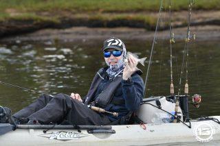 Hobie Fishing Series 13 Rd7 Swan River 2021061920210619 0108