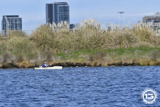 Hobie Fishing Series 13 Rd7 Swan River 2021061920210619 0109