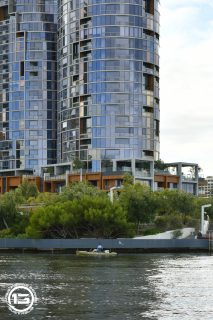 Hobie Fishing Series 13 Rd7 Swan River 2021061920210619 0113