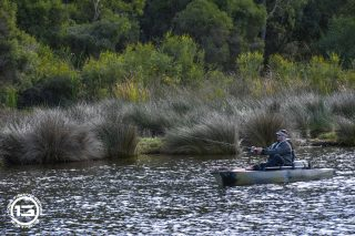 Hobie Fishing Series 13 Rd7 Swan River 2021061920210619 0116