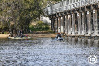 Hobie Fishing Series 13 Rd7 Swan River 2021061920210619 0118
