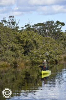 Hobie Fishing Series 13 Rd6 Blackwood River 20210613 0412