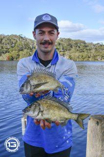 Hobie Fishing Series 13 Rd6 Blackwood River 20210613 0426