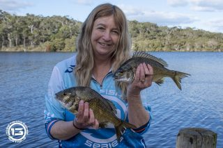 Hobie Fishing Series 13 Rd6 Blackwood River 20210613 0428