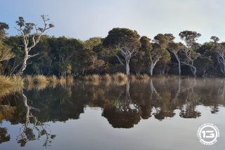 Hobie Fishing Series 13 Rd6 Blackwood River 20210613 0434