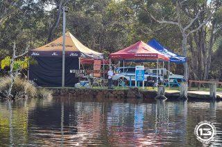 Hobie Fishing Series 13 Rd6 Blackwood River 20210613 0436